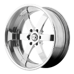 Shop American Racing Forged Series VF496 Replacement Center Caps and Accessories - Wheelacc.com