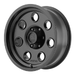 Shop KMC XD Series Wheel XD300 Replacement Center Caps and Accessories - Wheelacc.com