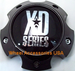 SHOP: KMC XD SERIES 1079L145AS1 CENTER CAP REPLACEMENT - Wheelacc.com MAIN