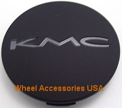 KMC 1087K69S1 CENTER CAP MAIN