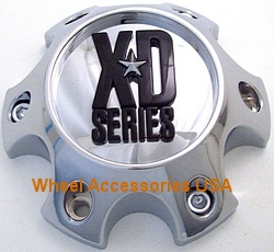 SHOP: KMC XD SERIES 309B11436H CENTER CAP REPLACEMENT - Wheelacc.com MAIN