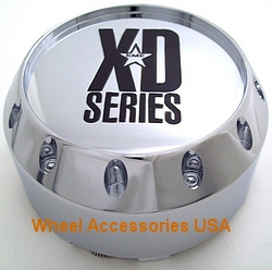 SHOP: KMC XD SERIES 464K131-2 CENTER CAP REPLACEMENT - Wheelacc.com MAIN