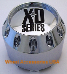 SHOP: KMC XD SERIES 464K98 CENTER CAP REPLACEMENT - Wheelacc.com MAIN