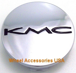 KMC 490K57 CENTER CAP MAIN