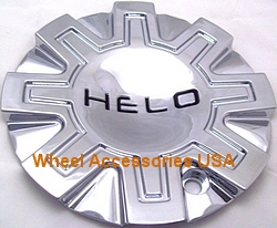 HELO 871 CENTER CAP MAIN