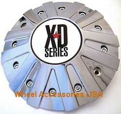 SHOP: KMC XD SERIES 846L215 CENTER CAP REPLACEMENT - Wheelacc.com MAIN