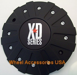 SHOP: KMC XD SERIES 846L215B CENTER CAP REPLACEMENT - Wheelacc.com_MAIN