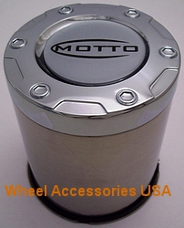 MOTTO MT425000011 CENTER CAP MAIN