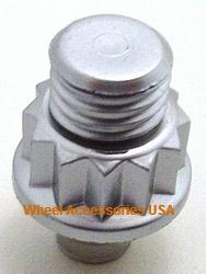 Kmc Xd Wheels >> XD 798 ADDICT RIVET – WHEEL ACCESSORIES USA Online Store