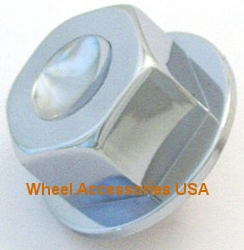 WHEEL RIVET D35 MAIN