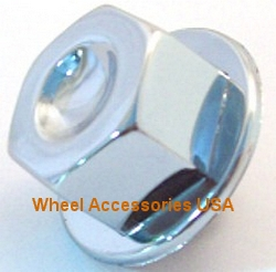 Wheel Rivet D40 Wheel Accessories Usa Online Store