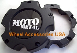 MOTO METAL MO909B5139S3 CENTER CAP MAIN