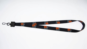 MOTEGI RACING LOGO LANYARD_MAIN