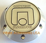 MOTEGI 2242103906W CENTER CAP