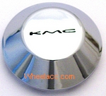 KMC 1000134 CENTER CAP