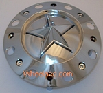 SHOP: XD SERIES 1000775 REPLACEMENT CENTER CAP - Wheelacc.com THUMBNAIL