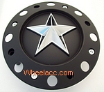 SHOP: XD SERIES 1000775B REPLACEMENT CENTER CAP - Wheelacc.com