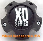 SHOP: XD SERIES 1079L121GB REPLACEMENT CENTER CAP - Wheelacc.com