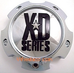 KMC XD SERIES 1079L145A CENTER CAP
