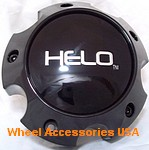 HELO 1079L140AHE1GB CENTER CAP