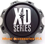 SHOP: XD SERIES 1079L170GB REPLACEMENT CENTER CAP - Wheelacc.com