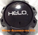 HELO 1079L170HE1GB CENTER CAP