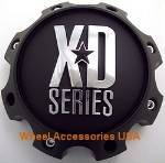 KMC XD SERIES 1079L170MB CENTER CAP