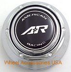 AMERICAN RACING 1278190016 CENTER CAP