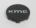 KMC 1934K65-S1 CENTER CAP