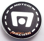 MOTEGI 2201010103 CENTER CAP_THUMBNAIL