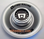 MOTEGI 2237340306 CENTER CAP