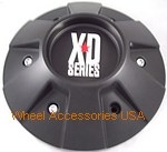 SHOP: XD SERIES 336L218YB002 REPLACEMENT CENTER CAP - Wheelacc.com
