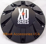 SHOP: XD SERIES 451L215-B001 REPLACEMENT CENTER CAP - Wheelacc.com