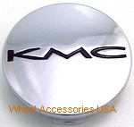 KMC 490K57 CENTER CAP