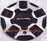 KMC 55581880F1 CENTER CAP