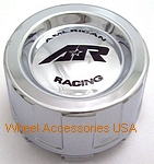 AMERICAN RACING 62231680F2 CENTER CAP