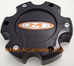 MOTO METAL 845L145B CENTER CAP_THUMBNAIL