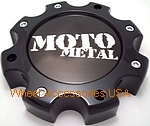 MOTO METAL MO960 845L170S1 CENTER CAP