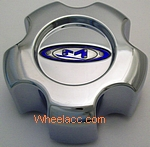 MOTO METAL 954K126 CENTER CAP_THUMBNAIL