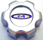 MOTO METAL 954K136-1 CENTER CAP_THUMBNAIL