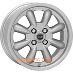 American Racing Center Caps And Accessories Wheelacc Com