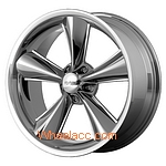 Shop Boyd Coddington Wheel J5R Replacement Center Caps and Accessories - Wheelacc.com
