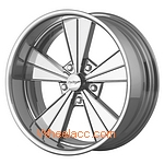 Shop Boyd Coddington Wheel RumblerReplacement Center Caps and Accessories - Wheelacc.com