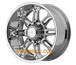 Shop Diamo Wheel DI16 Karat Replacement Center Caps and Accessories - Wheelacc.com