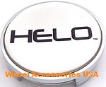 HELO 851 CENTER CAP