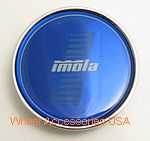IMOLA IM294100011 CENTER CAP