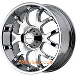 Shop KMC Wheel KM133 Replacement Center Caps and Accessories - Wheelacc.com