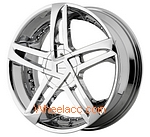 Shop KMC Wheel KM192 Replacement Center Caps and Accessories - Wheelacc.com