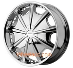 Shop KMC Wheel KM601 Replacement Center Caps and Accessories - Wheelacc.com
