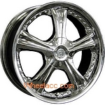 Shop Motegi Racing Wheel MR5 Replacement Center Caps and Accessories - Wheelacc.com